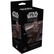 Star Wars: Legion Chewbacca Operative Expansion Thumb Nail