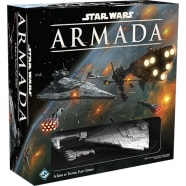 Star Wars Armada Core Set Thumb Nail