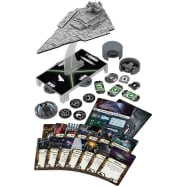 Star Wars Armada: Victory-Class Star Destroyer Expansion Pack Thumb Nail