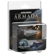 Star Wars Armada: Imperial Raider Expansion Pack Thumb Nail