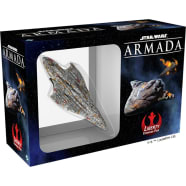 Star Wars Armada: Liberty Expansion Pack Thumb Nail