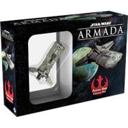 Star Wars Armada: Phoenix Home Expansion Pack Thumb Nail