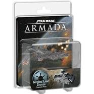 Star Wars Armada: Imperial Light Cruiser Expansion Pack Thumb Nail