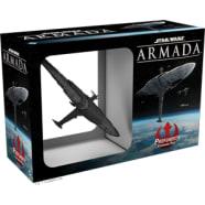 Star Wars Armada: Profundity Expansion Pack Thumb Nail