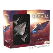 Star Wars Armada: Galactic Republic Fleet Starter Thumb Nail