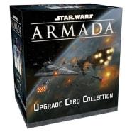 Star Wars Armada: Upgrade Card Collection Thumb Nail