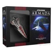 Star Wars Armada: Venator-class Destroyer Thumb Nail