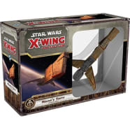 X-Wing: Hound's Tooth Expansion Pack Thumb Nail