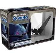 X-Wing: Upsilon-class Shuttle Expansion Pack Thumb Nail