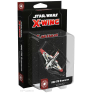 X-Wing Second Edition: ARC-170 Starfighter Expansion Pack Thumb Nail