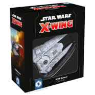 X-Wing Second Edition: VT-49 Decimator Expansion Pack Thumb Nail