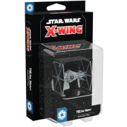 X-Wing Second Edition: TIE/RB Heavy Expansion Pack Thumb Nail