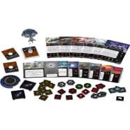X-Wing Second Edition: HMP Droid Gunship Expansion Pack Thumb Nail