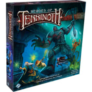 Heroes of Terrinoth Thumb Nail