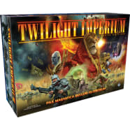 Twilight Imperium 4th Edition Thumb Nail