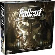 Fallout Thumb Nail