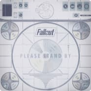 Fallout: Please Stand By Gamemat Thumb Nail