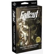 Fallout: Atomic Bonds Cooperative Upgrade Pack Thumb Nail