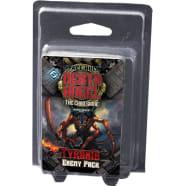 Death Angel: Tyranid Enemy Pack Thumb Nail