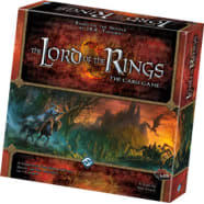 The Lord of the Rings: The Card Game Core Set Thumb Nail