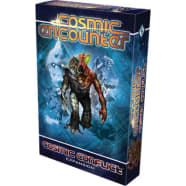 Cosmic Encounter: Cosmic Conflict Expansion Thumb Nail