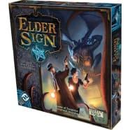 Elder Sign Thumb Nail