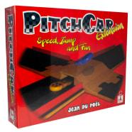 PitchCar Extension 1 Thumb Nail