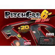 PitchCar Extension 6: No Limit Thumb Nail