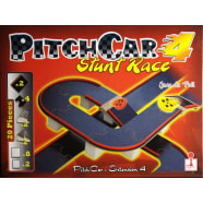 PitchCar Extension 4: Stunt Race Thumb Nail