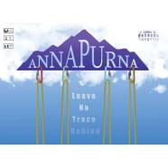 Annapurna Thumb Nail
