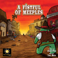 A Fistful of Meeples Thumb Nail