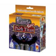 Castle Panic: Dark Titan Expansion Thumb Nail