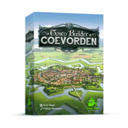 Town Builder: Coevorden Thumb Nail
