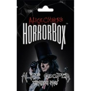 Alice Cooper's HorrorBox: Expansion Thumb Nail