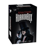 Alice Cooper's HorrorBox: Base Game Thumb Nail
