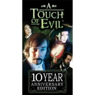 A Touch of Evil: 10 Year Anniversary Edition Thumb Nail