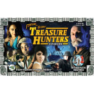 Fortune and Glory: Treasure Hunters Thumb Nail