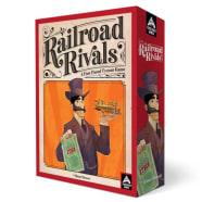 Railroad Rivals Thumb Nail
