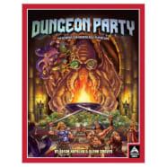 Dungeon Party Big Box Thumb Nail