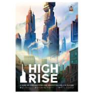 High Rise Thumb Nail