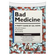 Bad Medicine Thumb Nail
