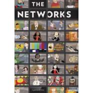 The Networks Thumb Nail