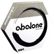 Abalone Thumb Nail
