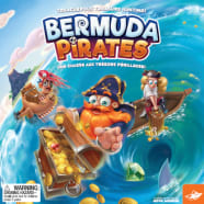 Bermuda Pirates Thumb Nail