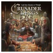 Crusader Kings Thumb Nail