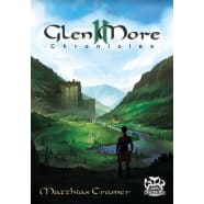 Glen More II: Chronicles Thumb Nail