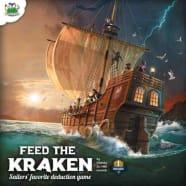 Feed the Kraken Thumb Nail