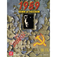 1989: Dawn of Freedom Thumb Nail