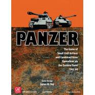Panzer Basic Game Thumb Nail