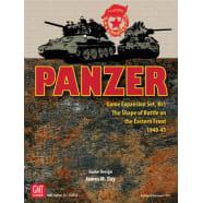 Panzer Expansion 1 Thumb Nail